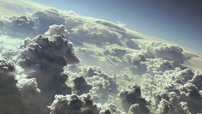 Таухид (единобожие) - Аллах создатель небес