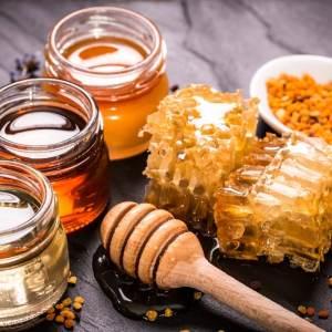 Nos miels