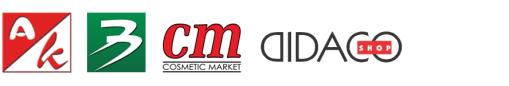 partneri prodajna mjesta Prodajna mjesta partneri