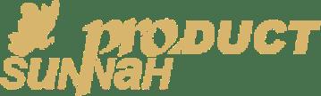 Sunnah Product logo konkurs za prijem u radni odnos Konkurs za prijem u radni odnos logo225x69