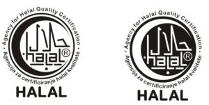 Sunnah Product, HACCP, Halal standard, sistem, EU, GMO, osiguranje kvaliteta,prehrambenih proizvoda, halal, proizvoda halal standard Sunnah Product implementirao Halal standard i HACCP sistem halal 300x151