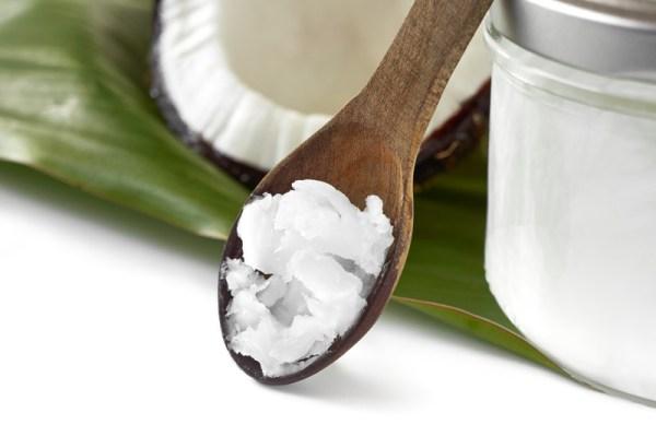 sunnah Početna stranica devicansko kokosovo ulje prednosti