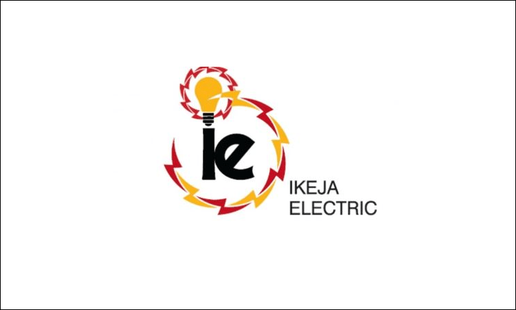 Ikeja Electric signs N570m MoU with Mojec for supply of