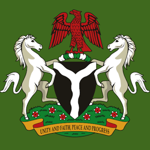 Image result for federal government of nigeria