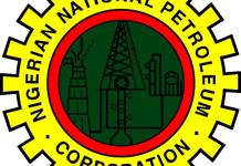 Nnpc Challenges Nlng Shareholders On Production Capacity
