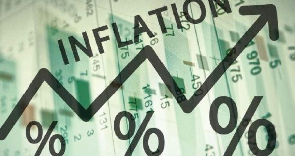 Inflation notches up to 11.28% in November, says NBS