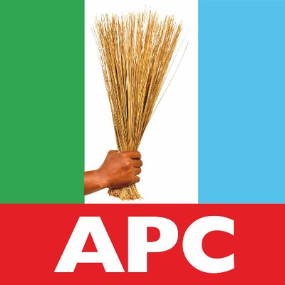 Lagos APC flag-off rally revisited