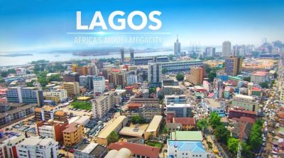 Lagos needs help in battling jaundice