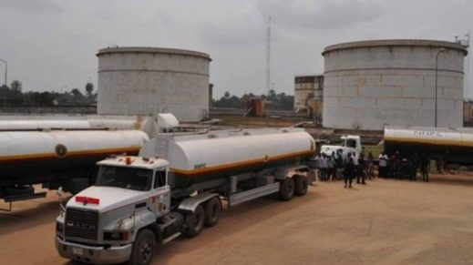 Salvaging downstream sector from imminent collapse