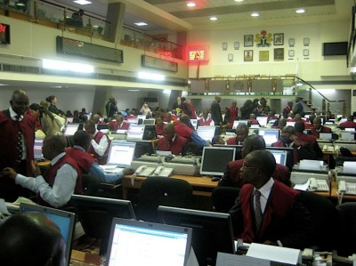 2019: Elections jitters, oil price volatility, dampen stock market outlook