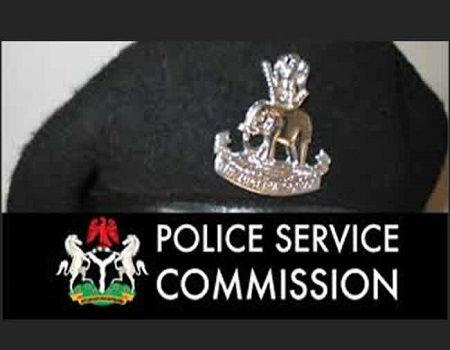 PSC sends 400 to monitor police conduct during election