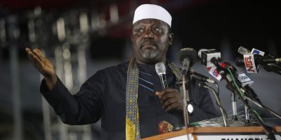 Igbo may lose again over lack of political intelligence –Okorocha