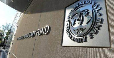 Nigeria lacks transparency in Excess Crude Account management – IMF