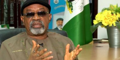 NMA, NARD tackle minister on 'excess doctors'