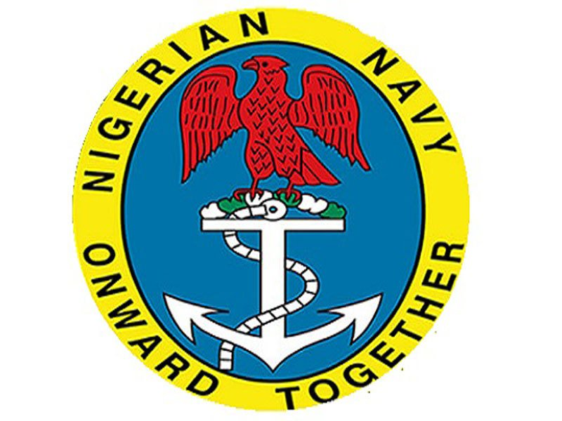 Navy trains officers to win heart of civilians in theatre of war