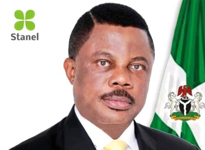 N5m for information on killers of Anambra ex-lawmaker – Obiano