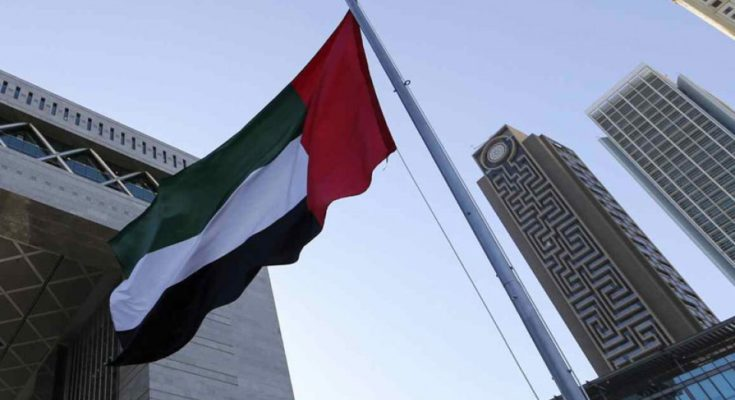 UAE denies stopping issuance of 3 months visa to Nigerians