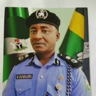 Anambra CP reads riot act to police personnel