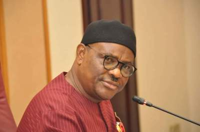 My victory function of grassroots support –Wike