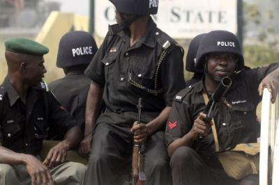"""Benue youths kill notorious criminal """"One Man Squad"""""""