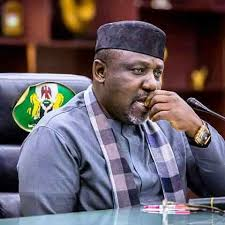 Imo Assembly lawmakers want Okorocha probed over alleged N5b varsity project
