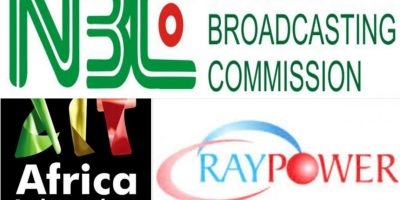 Stakeholders resolve NBC/AIT face-off