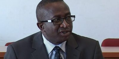 We're optimistic of victory at election tribunal, says Ndoma-Egba