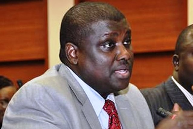 Maina's Trial: How EFCC mismanaged 222 recoverd properties worth N1.63 trillion — Witness