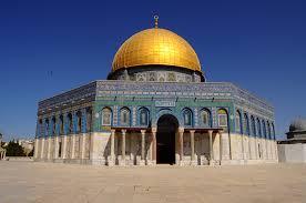 صورة فلسطين ليست كل شيء .. ثمة أشياء أخرى أيها الإخوة في فلسطين
