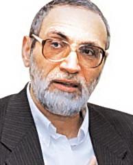 ahmad-_alkatib