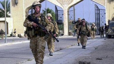 iraq-occupation~s600x600