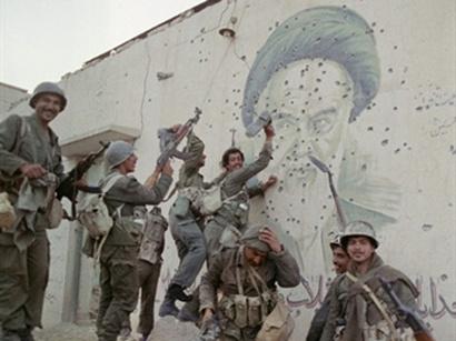 iraq_soldier_200810