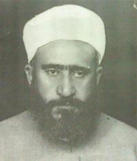 mohammed_saeed_al3rafi