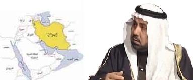 صورة الهوية السنية .. بين المشرق والمغرب العربي