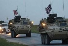 صورة الأمريكان يستعيدون السيطرة على العراق