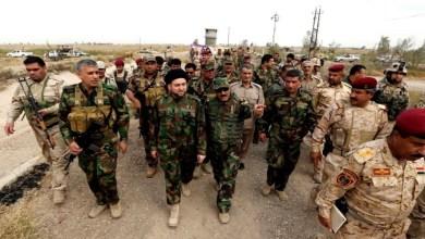 صورة هل سيتقاتل الشيعة فيما بينهم ؟
