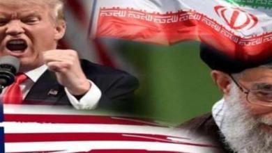 صورة إيران… البداية والنهاية  ج1