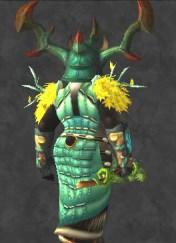 forest-guardian-back