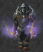 reaper-simple