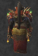torchdancer-back-simple