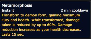 metamorphosis-blizzcon15