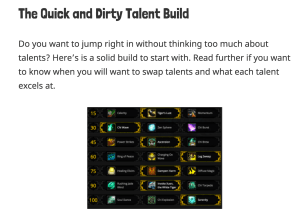 quickanddirtytalentspage