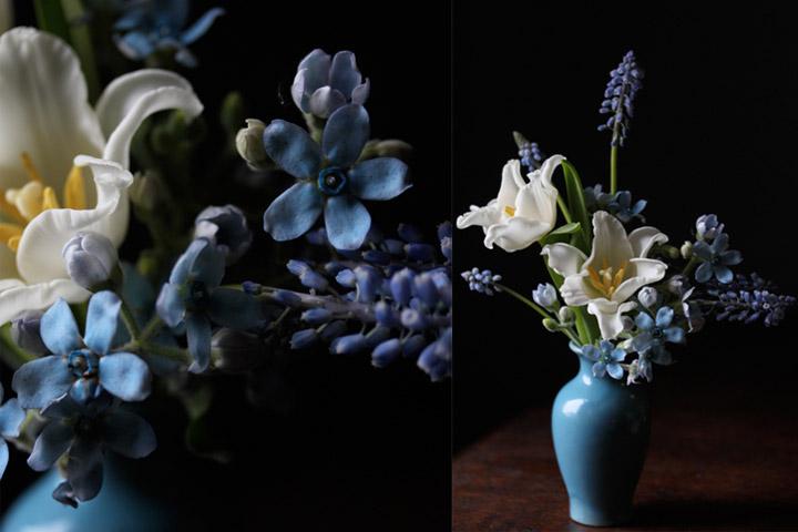 amy-merrick flowers