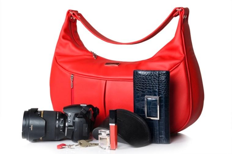 Everyday_set_Pompidoo сумки для фотоаппарата