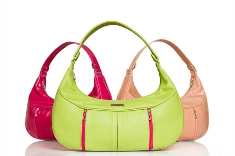 POMPIDOO_stylish_bags