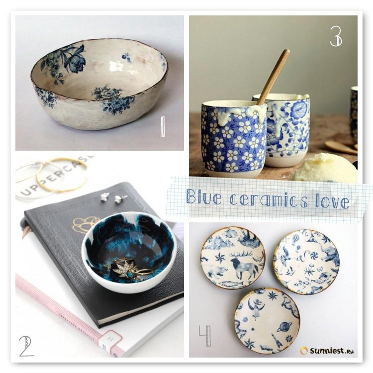 blue-cermics