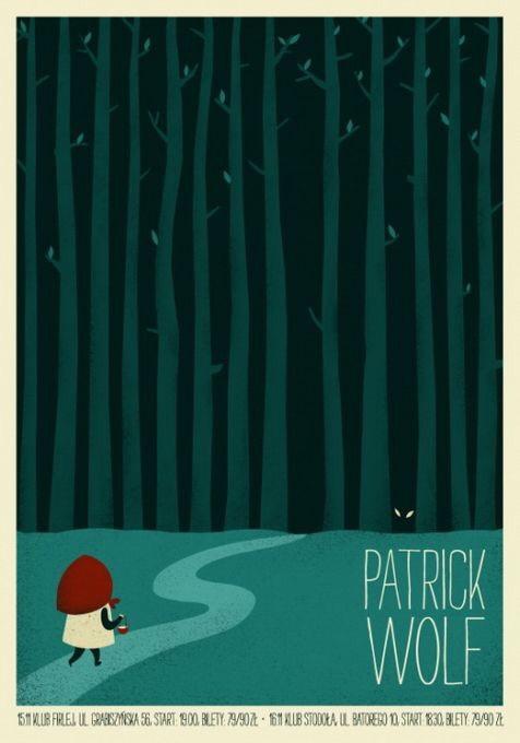 Книжные иллюстрации с книгами, красная шапочка