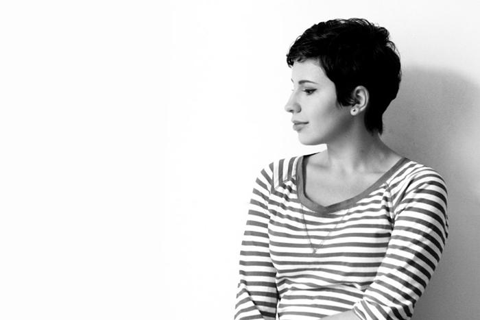 Ира Ванеева, Мишки, интервью на sunniest.ru