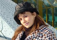 Екатерина Лукашева kusudama.me