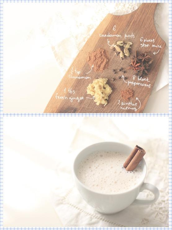 masala_tea recipe by el-fima